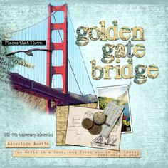 San-Francisco-Golden-Gate-Bridge-75th-Anniversary-2012_WEB-500-px_222