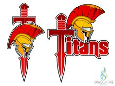 titans logo - Google Search                                                                                                                                                                                 More