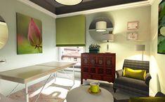 7 Idees De Idee Cabinet Kinesiologie Deco Maison Decoration Interieure Deco Salon