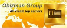 Struggling with poor info about earning money online ? visit this website