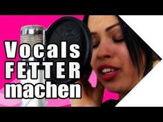 Split Harmonizer Vocal Tutorial [YouTube Pick des Tages] - http://www.delamar.de/musikproduktion/split-harmonizer-vocal-tutorial-youtube-pick-des-tages-32638/?utm_source=Pinterest&utm_medium=post-id%2B32638&utm_campaign=autopost