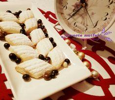 Tart Tiramisu – Lavanta Mutfak Tiramisu, Dairy, Cheese, Food, Recipes, Essen, Meals, Ripped Recipes, Eten