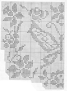 %C3%81rea+de+tranfer%C3%AAncia02.jpg (937×1259)