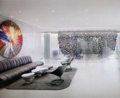 Luxe Interior Design Magazine China Edition Vol1 Issue 01 PDF