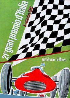 1950 • STATS F1