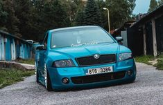 Audi A4, My Ride, Luxury Cars, A4 Avant, Bmw, Vehicles, Sports, Anime, Templates