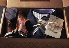 Step 3: Is it stylish? | 16 Ways To Dress Like A Grown Man