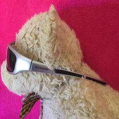 Amazon.com: Duduma Tr8116 Polarized Sports Sunglasses for Baseball Cycling Fishing Golf Superlight Frame (black matte frame with black lens): Sports & Outdoors Funny Sunglasses, Sports Sunglasses, Cycling, Fishing, Lens, Golf, Outdoors, Baseball, Amazon