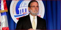 Gobierno dominicano rechaza Sentencia de la Corte Interamericana de Derechos Humanos
