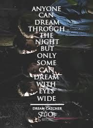Dream Catcher Set It Off Lyrics Set It Off Nightmare Music Pinterest Plastic Lyrics and 2