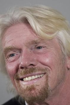 How Richard Branson keeps the Virgin Hotel Chicago hype machine in high gear - Chicago Business Journal