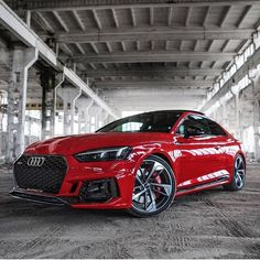 Lamborghini Urus is included in the list of luxury cars in the world. This is one of the luxury cars in Europe. Audi A Land Rover Range Rover, etc. Audi Rs5, Allroad Audi, Audi S5 Sportback, Audi Quattro, 4 Door Sports Cars, Sport Cars, Supercars, Auto Leasing, Rs5 Coupe