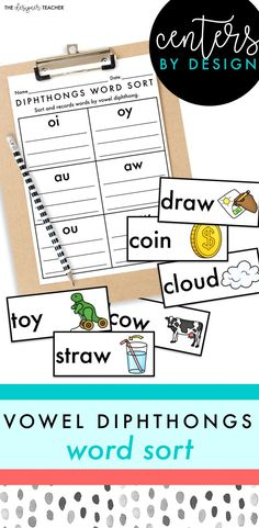 Engage your students and provide needed decoding and spelling ...