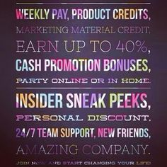 Want to work with awesome & motivated women? Want to earn extra money AND free Jamberry products? Want to make new friends and LOVE what you do? JOIN MY TEAM! Jamberry Nails Consultant, Jamberry Nail Wraps, Jamberry Tips, Jamberry Games, Fun Nails, Pretty Nails, Jamberry Business, Weekly Pay, Jamberry Party