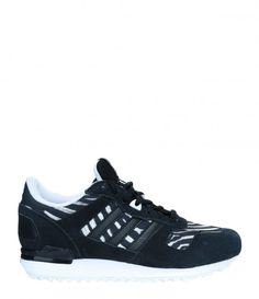 Chaussures ZX 700 W Zèbre - ADIDAS