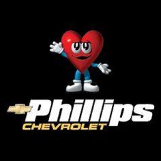 Everett Chevrolet Springdale Ar Http Carenara Com Everett