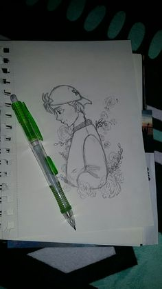 Boy Sketch, Nature Drawing, Random Drawings, Sketches, Crafts, Boys, Art, Ideas For Drawing, Pencil Drawings
