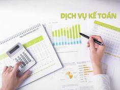 Tính chuyên nghiệp luôn là tiêu chí đầu tiên của dịch vụ kế toán cung cấp bởi công ty chúng tôi