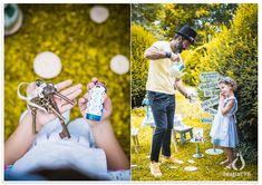 Alice Wonderland #alicewonderland #sedintefotocopii #kidsphotosession #studiofoto #sedintefoto #fotocopii Photo Sessions, Alice In Wonderland, Kids, Young Children, Boys, Children, Boy Babies, Child, Kids Part