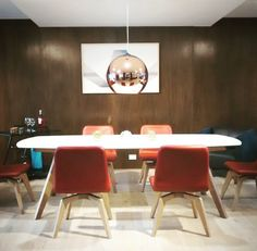 #decoración #hogar #Venezuela #DiseñoInterior #InteriorDesign #mueblesvenezuela #zienttedesing #decor #desing #ZientteVenezuela #interiordesign #interiordesignvenezuela