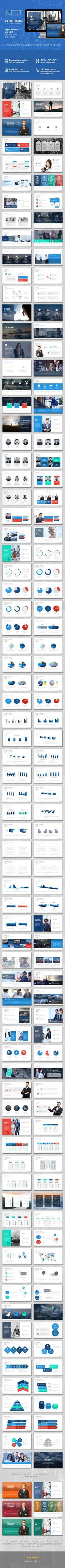 Sales powerpoint presentation business powerpoint templates inert powerpoint presentation template alramifo Images