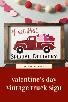 Best valentine delivery options