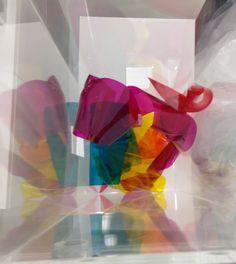 perspex sculpture - Google Search
