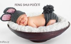 Newborn Baby in Bunny Outfit. Eight day old smiling newborn baby boy wearing bun , So Cute Baby, Cute Babies, Newborn Pictures, Baby Pictures, Easter Pictures For Babies, Newborn Pics, Baby Boy Newborn, Baby Kids, Baby Baby