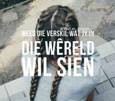 Qoutes, Life Quotes, Falling In Love Quotes, Afrikaanse Quotes, Captions, Tart, Quotations, Quotes About Life, Quotes