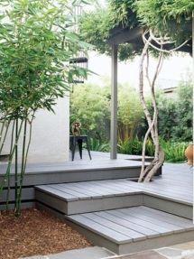 simple-garden-design