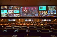 Pro football's biggest game's is drawing near, and Las Vegas is your homefield to an amazing weekend, complete with parties galore, celebrity appearan...