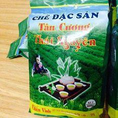 Cung cấp chè tân cương thái nguyên ngon số 1 tại hà nội http://dichvutot24h.com/ban-che-tan-cuong-thai-nguyen-tai-ha-noi/