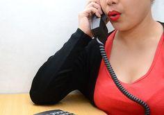 ricerca-inverte è un elenco concepito per lottare contro le truffe per telefono, vi permette di riconoscere gratuitamente le numeri truffe. Lasciate i vostri commenti su ricerca-invertì per aiutare a lottare contro le truffe: Numero soprattassato, truffa sms, chiamata fraudolenta, http://www.ricerca-inversa.com/