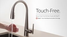nice Great No Touch Kitchen Faucet 75 With Additional Home Design Ideas with No Touch Kitchen Faucet