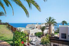 Family Life Tres Vidas SSSS - Gran Canaria, Spania - Star Tour - TUI Norge