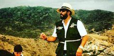 Pablo Ledesma Schettino is a local tour guide in Ecuador : Private Guide