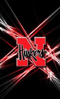 1000 Images About Huskers On Pinterest Nebraska Short
