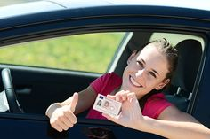 Buy Fake Driver License Online & Fake ID Card from Express Online Documentation. As trustworthy producer our priority is to meet the needs of your documents