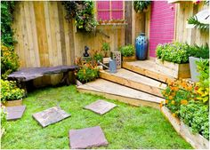 Handy Tips to Landscape your Garden http://www.urbanhomez.com/decor/handy_tips_to_landscape_your_garden Find Top Interior Designers for your Home & Office in Pune at http://www.urbanhomez.com/suppliers/interior_designer/pune Find Top Interior Designers for your Home & Office in Noida at http://www.urbanhomez.com/suppliers/interior_designer/noida Find Top Interior Designers for your Home & Office in Chennai at http://www.urbanhomez.com/suppliers/interior_designer/chennai
