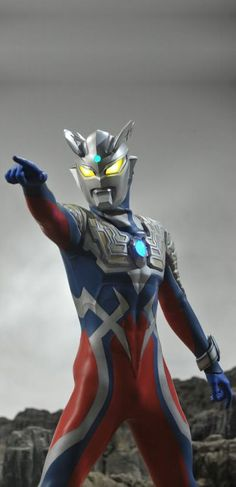 YOU THERE ! ! Please be advised that this Pinterest page and its posts DO NOT GIVE legal advice ! ! ! Ultraman Zero