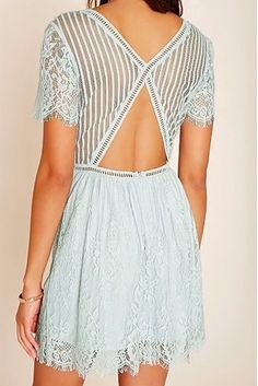 Lace dress top 6 funniest