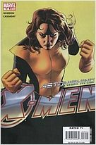 [Comics] Astonishing X-Men Vol.3 Descargar Gratis