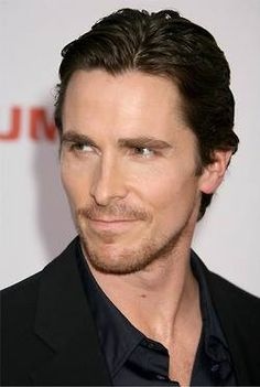 Batman Begins, The Bale, Christian Bale, British Actors, Celebs, Celebrities, Marvel Dc, Hot Guys, Beautiful People
