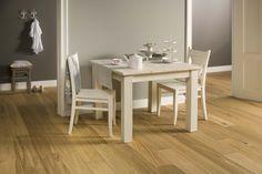 Houten Vloeren Breda : Beste afbeeldingen van alma parket houten vloeren wood