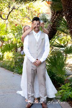 Shantille and Kevin | ZLAC Wedding| Aptera Studios-5 #weddingphotos #romance #lovelove #wedding #bride #groom #truelove