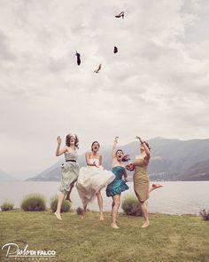 Paolo Di Falco (@paolodifalcophotography) • Foto e video di Instagram Video, Weddings, Couple Photos, Couples, Instagram, Locarno, Couple Shots, Wedding, Couple Photography