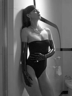 Keira Knightley Perfect ❤️