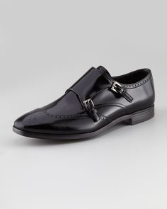 http://ncrni.com/prada-spazzolato-double-monk-wing-tip-shoe-p-15444.html