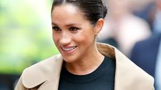 Duchess Meghan's true colours shine through as her biggest meltdown yet is caught on tape with rumours surfacing royal aides have a secret recording of her ranting about Prince William and Duchess Catherine. Meghan Markle Ex Husband, Meghan Markle Fake, True Colors, Colours, Prince William, Prince Henry, Ex Husbands, Skinny Recipes, British Royals