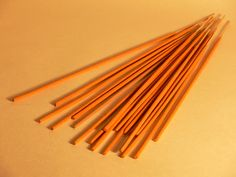 How to Make Incense Easily